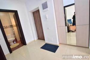 Panoramic Suite, Grozavesti - Onix Residence, parcare subterana - imagine 11