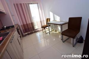Panoramic Suite, Grozavesti - Onix Residence, parcare subterana - imagine 16