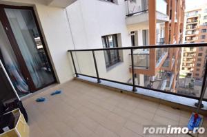 Panoramic Suite, Grozavesti - Onix Residence, parcare subterana - imagine 7