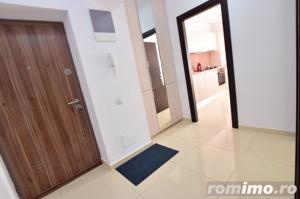 Panoramic Suite, Grozavesti - Onix Residence, parcare subterana - imagine 6