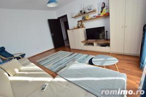 Panoramic Suite, Grozavesti - Onix Residence, parcare subterana - imagine 1