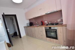 Panoramic Suite, Grozavesti - Onix Residence, parcare subterana - imagine 15