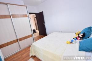 Panoramic Suite, Grozavesti - Onix Residence, parcare subterana - imagine 14