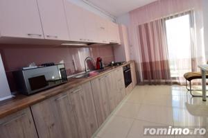 Panoramic Suite, Grozavesti - Onix Residence, parcare subterana - imagine 10