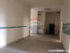 Spațiu de birouri de 251.95mp în zona Ultracentral,Aurel Lazar - imagine 6
