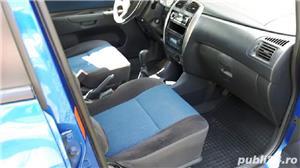 Mazda premacy - imagine 5