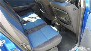 Mazda premacy - imagine 6
