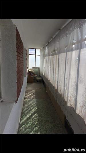 Apartament 2 camere decomandat 68 metri .p  ultracentral - imagine 1