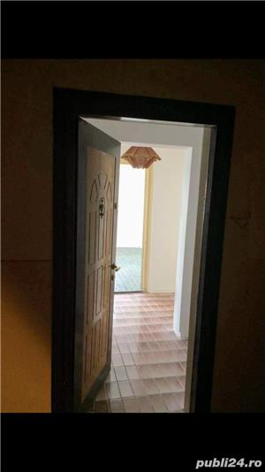Apartament 2 camere decomandat 68 metri .p  ultracentral - imagine 2