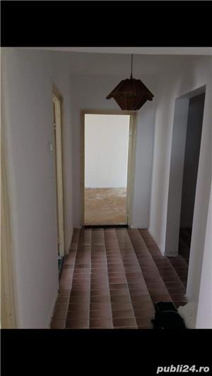 Apartament 2 camere decomandat 68 metri .p  ultracentral - imagine 5