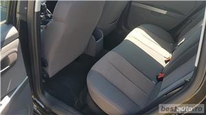 Seat Leon - imagine 4