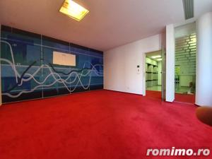 Spațiu de birouri - 625mp - Floreasca - imagine 3
