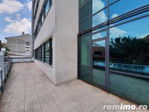 Spațiu de birouri - 625mp - Floreasca - imagine 6
