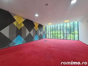 Spațiu de birouri - 625mp - Floreasca - imagine 4