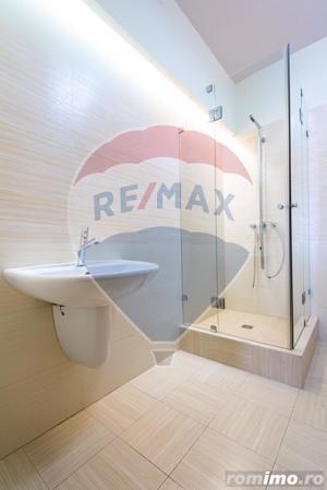 EXCLUSIVITATE!  Vanzare penthouse spectaculos pe Trifoiului - imagine 14