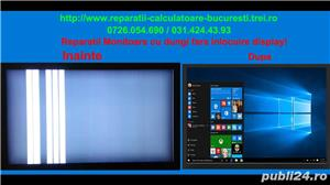 Instalare Windows Bucuresti Devirusare Recuperare Date Reparatii Calculatoare Bucuresti - imagine 6