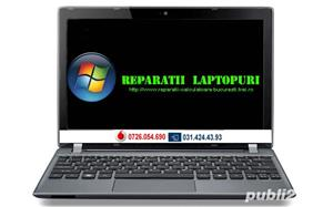 Instalare Windows Bucuresti Devirusare Recuperare Date Reparatii Calculatoare Bucuresti - imagine 2