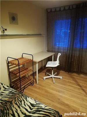Închiriez apartament cu 2 camere - imagine 1