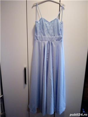 Vand rochie de seara - imagine 2