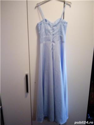 Vand rochie de seara - imagine 1