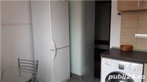 Apart 1 cameră in cartier Nufarul lîngă Lotus Moll Oradea Regim Hotelier  - imagine 2