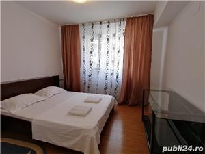 Cazare în Regim Hotelier - Apartamente 1,2 și 3 camere complet mobilate și utilate - imagine 1