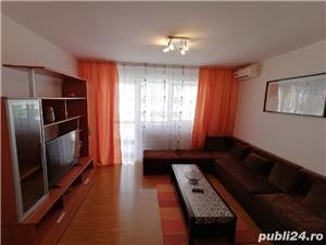 Cazare în Regim Hotelier - Apartamente 1,2 și 3 camere complet mobilate și utilate - imagine 3