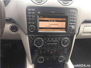 Mercedes-benz Clasa GL GL 350 - imagine 4