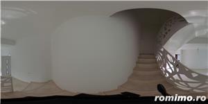 Penthouse- casa pe 3 nivele, Dumbravita - imagine 3