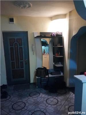 Închiriere apartament 3 camere - imagine 3