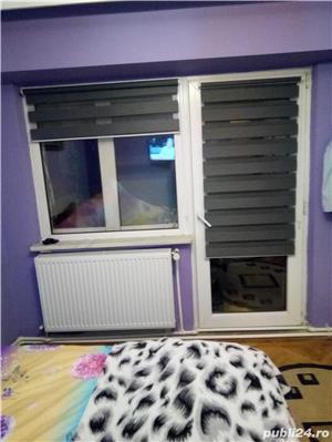 Închiriere apartament 3 camere - imagine 7