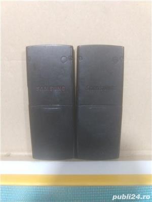 Samsung c170 - imagine 2