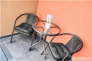 Apartament Firenze Regim Hotelier - imagine 3