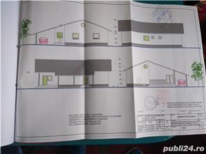 vand casa - imagine 4