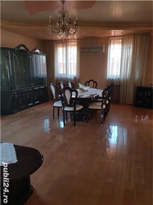 Vila de lux Aparatorii Patriei, Berceni - reducere la plata cash - sau rate - imagine 2