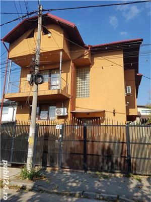 Vila de lux Aparatorii Patriei, Berceni - reducere la plata cash - sau rate - imagine 6
