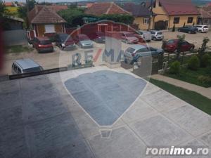 Casă de vanzare cu 4 camere in Cheriu - imagine 10