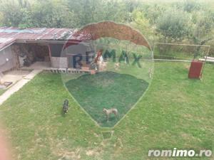 Casă de vanzare cu 4 camere in Cheriu - imagine 9
