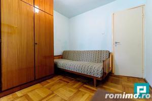 Apartament cu 2 camere în zona Romanilor. - imagine 5