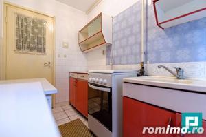Apartament cu 2 camere în zona Romanilor. - imagine 3