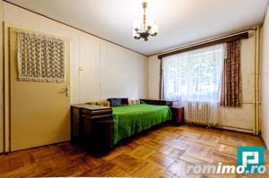 Apartament cu 2 camere în zona Romanilor. - imagine 1