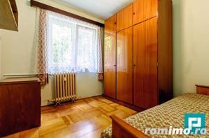 Apartament cu 2 camere în zona Romanilor. - imagine 4