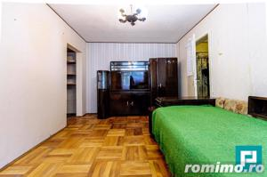 Apartament cu 2 camere în zona Romanilor. - imagine 6
