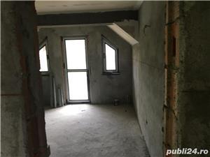Casa de vanzare + teren - imagine 8