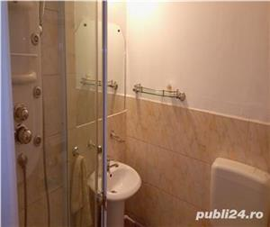 Apartament 4 camere de vanzare Dacia - imagine 9