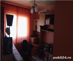 Apartament 4 camere de vanzare Dacia - imagine 2