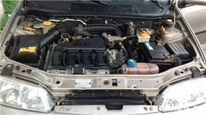 Fiat Albea - imagine 3
