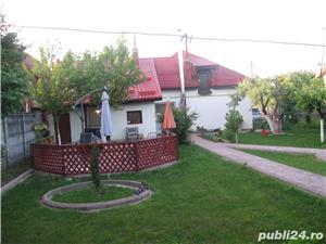 Casa in zona linistita - imagine 2