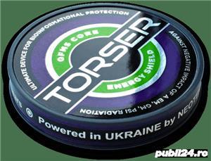 TORSER ORIGINAL Echilibreaza – Trateaza – Protejeaza - imagine 1