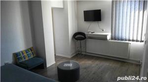 Apartament 2 camere regim hotelier cazare de la 100 lei / noapte - imagine 6